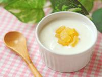 ヨーグルトは乳酸菌を含む食品として代表